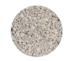 Moquette de marbre blanc pur